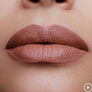 """Tarte 💋 • """"Fortune"""" Lipstick"""